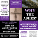 Lent 2019 Infographics! photo album thumbnail 2